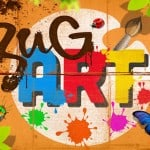 Bug Art para iPhone