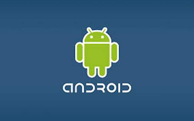 Android. Android 2.3. Android gingerbread